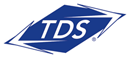 TDS Telecommunications Corporation